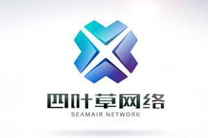 楚雄四叶草网络科技有限责任公司