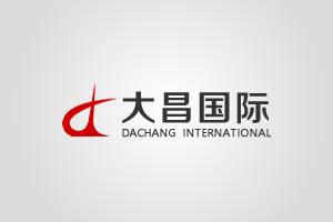 大昌国际投资担保股份有限公司