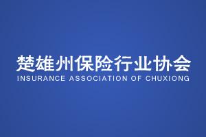 楚雄州保险行业协会
