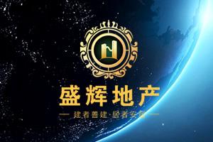 姚安盛辉房地产有限公司