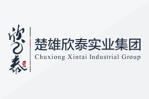 楚雄欣泰实业集团有限公司