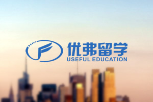 北京万华恒通教育咨询有限公司
